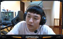 """Hậu Chung kết Đấu Trường Danh Vọng, đội trưởng Team Flash chia sẻ khoảnh khắc """"vô dụng"""" nhất trong 28 năm"""