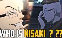 Spoil Tokyo Revenger chap 205: Ngoại truyện cảm động về cặp đôi Hanma và Kisaki, thề nguyền sống chết cùng nhau