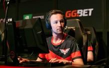 CS:GO - Hàng loạt tuyển thủ lên tiếng vì phải tham dự quá nhiều giải đấu, đặt dấu hỏi về vai trò của Hiệp hội
