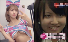 Quá lâu không xuất hiện, Yua Mikami bất ngờ bị anti-fan tấn công, spam liên tục ảnh từ năm 13 tuổi để