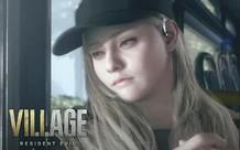 Ra mắt mới 1 tuần nhưng Resident Evil Village chuẩn bị có bản Việt hóa 100%