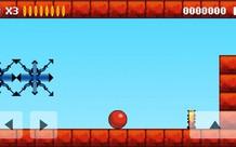Ký ức game thủ: Ngồi lướt smartphone, giới trẻ nay làm sao biết được chơi game trên