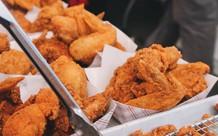Ăn chùa hơn 700 triệu tiền KFC, nam sinh viên đại học được một vé đi tù 2 năm