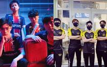 PSG lập kỳ tích tại MSI 2021, cộng đồng LMHT Việt bùng nổ tranh cãi dữ dội: GAM Esports liệu có ngang kèo đại diện PCS?