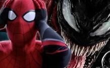 Kẻ thù của Venom và loạt chi tiết về các nhân vật trong Venom 2 đã được xác nhận