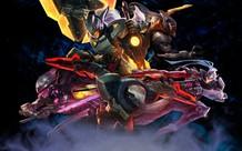 LMHT: Riot Games rò rỉ thông tin ra mắt 5 trang phục Siêu Phẩm tại bản cập nhật 11.10