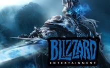 Blizzard mất 2 triệu người chơi chỉ trong 3 tháng của năm 2021