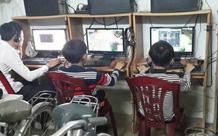 Net cỏ - văn hóa một thời của game thủ Việt đang mai một dần, phải chăng đã