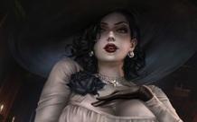 Tổng hợp điểm số Resident Evil Village: Game kinh dị hay nhất 2021