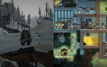 8 game sinh tồn gây nghiện trên PC cho những người chơi muốn thách thức bản thân