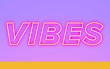 Giới thiệu Vibes - một phương thức kết nối mới giúp thành viên Tinder thể hiện cá tính