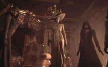 Review Resident Evil Village: Đậm chất hành động nhưng không mất vẻ kinh dị