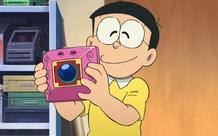Top 4 món bảo bối trong Doraemon giúp bạn thay đổi ngoại hình, muốn trở thành soái ca thu hút gái xinh là dễ