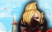 One Piece: Những dấu hiệu cho thấy gia tộc Vinsmoke của Sanji sẽ xuất hiện trở lại ở Wano