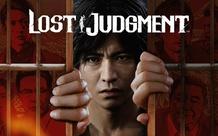Lost Judgment – Dự án khủng nhất từ trước đến này của nhà phát triển Yakuza