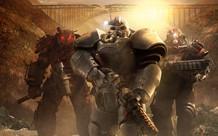 Tải ngay Fallout 76 đang miễn phí trên Steam