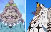 One Piece: 4 tác động xấu từ thói quen tạo ra những cái