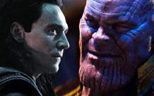 Những easter egg thú vị trong tập đầu tiên của Loki, vừa gợi chuyện quá khứ, vừa úp mở về tương lai MCU