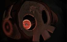 Loạt Pokémon sở hữu cốt truyện rờn rợn làm game thủ lạnh sống lưng