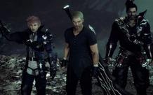 Trailer của Final Fantasy mới bị game thủ dìm hàng vì một từ: