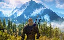 Bản đồ trong open-world game có thể rộng đến mức nào? Những tiết lộ khiến game thủ sửng sốt