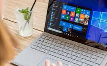 """Microsoft chính thức khai tử Windows 10, ngày """"đóng hòm"""" đã được chọn"""