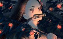 Điểm mặt 4 manga bán chạy nhất nửa đầu năm 2021 tại Nhật Bản hưởng lợi từ phần chuyển thể anime xuất sắc