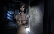 Fatal Frame: Maiden of Black Water lên PC, tin vui cho game thủ thích cùng gái xinh săn ảnh ma quỷ
