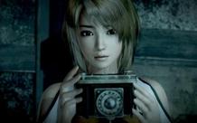Siêu phẩm kinh dị Fatal Frame có dấu hiệu hồi sinh, hứa hẹn sẽ còn tăm tối và khiến game thủ phải đóng