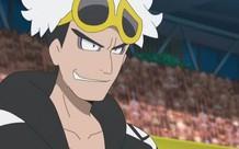 Top 10 phản diện đáng nhớ trong phim hoạt hình Pokémon (P.1)