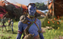 Phải chăng Avatar: Frontiers of Pandora là dấu hiệu tiếp nối thành công của James Cameron's Avatar: The Game?