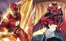 Top 10 bộ trang phục siêu anh hùng sẽ rất hữu dụng khi được sử dụng ngoài đời thật