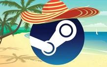 Chỉ còn vài ngày nữa là mùa giảm giá lớn nhất nhì trong năm của Steam sẽ diễn ra