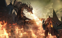 10 game giảm giá đáng mua nhất trên Steam tuần này (Phần 2)