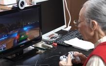"""Độ tuổi người chơi trên 35 tuổi tăng đột biến, game có phải chỉ dành cho """"trẻ trâu"""