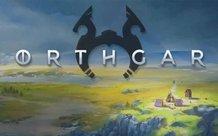 Tìm hiểu các bộ tộc trong Northgard - Game đế chế mới lạ chuẩn bị ra mắt trên nền tảng Mobile vào tháng 8 này!