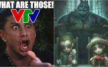 """Tựa game """"kinh dị, bạo lực"""" chính thức """"toang"""" tại Việt Nam, gáy rõ sớm nhưng NPH nào dám qua mặt VTV?"""
