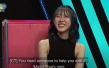 """Cô gái khiến CĐM choáng váng với kỷ lục """"26 tuổi 12 mối tình"""", người yêu phải cho tiền để chơi Bitcoin"""