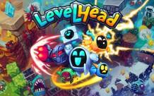Có thể bạn đã bỏ lỡ Levelhead - Tựa game độc đáo kết nối mọi game thủ trên toàn thế giới!