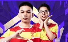 """Không còn là những pha """"gáy khét"""", tuyển thủ SGP được fan khen ngợi vì trưởng thành, chững chạc hơn sau những lần"""