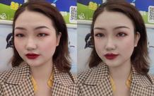 Loạt ảnh lý giải vì sao Photoshop là cách con gái dùng để lừa dối con trai lâu nay