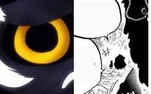 Nhân vật bí ẩn theo dõi phe liên minh trong One Piece chương 979 hóa ra là con gái Kaido