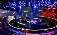 Truyền thông Hàn Quốc gây sốt khi nhận định LCK ngày càng... hiếm game thủ