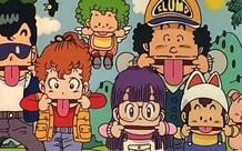 Ở nhà giãn cách, có thời gian cày lại 12 bộ anime đầu tiên khiến trẻ em thập niên 90 mê mệt