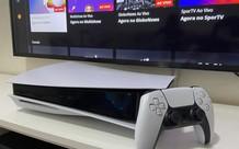 Phá kỷ lục, PS5 trở thành hệ máy PlayStation bán chạy nhất trong lịch sử