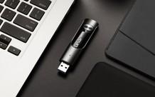 Lexar ra mắt USB tốc độ siêu cao, chuẩn 3.2 Gen 1 cho anh em tha hồ lưu trữ