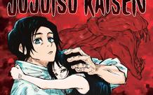 Giải mã bí mật về chiếc nhẫn xuất hiện trong trailer Jujutsu Kaisen 0, hiểm họa hay là sức mạnh?