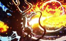Tổng hợp những trái ác quỷ Zoan thần thoại đã xuất hiện trong One Piece, ai cũng bá đạo ngoại trừ người này?