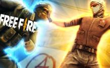 """Lửa Chùa mạnh tới mức tổ chức Esports huyền thoại của CS:GO cũng quyết định gia nhập """"sơn súng"""""""