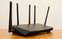 Hướng dẫn reset modem để sóng Wi-fi mạnh hơn, ổn định hơn